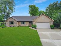 View 8489 Seattle Slew Ln Indianapolis IN