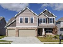 View 5430 Aster Dr Plainfield IN