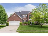 View 13960 Royalwood Dr Fishers IN
