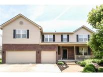 View 11291 Whitewater Way Fishers IN