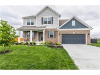 View 6958 Kara Ln Brownsburg IN
