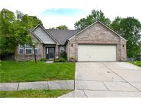 View 5659 Fen Ct Indianapolis IN