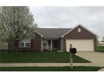 View 286 Heartwood Hill Greenfield IN