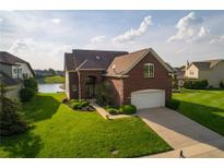View 8972 Crystal River Dr Indianapolis IN