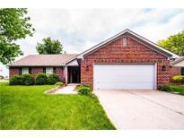 View 8301 Country Ridge Dr Indianapolis IN