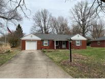 View 3328 Manor Rd Anderson IN