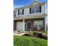 View 9772 Springcress Dr # 504 Noblesville IN