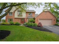 View 8095 Bowline Dr Indianapolis IN