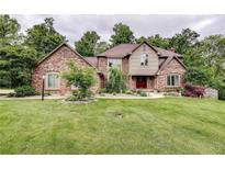 View 8804 Dandy Creek Dr Indianapolis IN