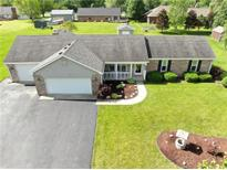 View 8093 Colt Drive Plainfield IN