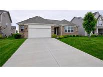 View 5181 Charmaine Ln Plainfield IN