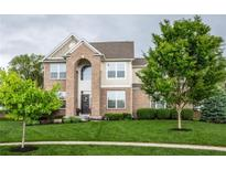View 11574 Harvest Moon Dr Noblesville IN