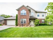 View 10017 Ironway Dr Indianapolis IN