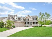 View 17065 Bluestone Dr Noblesville IN