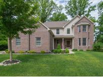 View 6659 W Silverthorne Dr McCordsville IN