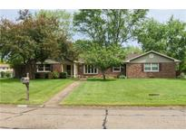View 4068 Easy St Greenwood IN