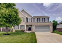 View 8720 New Heritage Dr Indianapolis IN