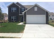 View 5278 Tanglewood Ln Whitestown IN