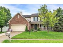 View 8333 Glen Highlands Dr Indianapolis IN