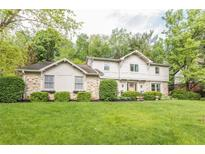 View 670 Morningside Ct Zionsville IN