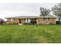 View 6335 W 200N Greenfield IN