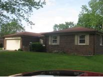 View 4473 Clifford Rd Brownsburg IN