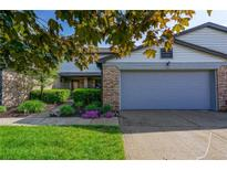 View 7124 Sea Pine Dr Indianapolis IN
