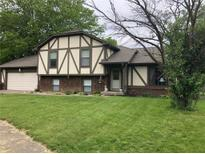 View 3332 Lacy Ct Indianapolis IN