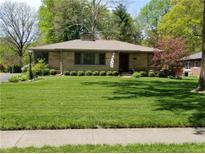 View 6154 Meridian Street West Dr Indianapolis IN