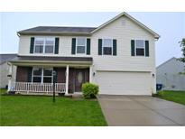 View 7107 Karst Ct Indianapolis IN