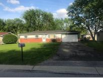 View 209 Dunbar Dr Indianapolis IN