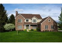 View 14933 Pacer Ct Carmel IN