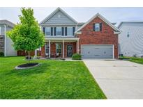 View 8778 N Aspen Way McCordsville IN