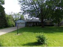 View 5221 Thornleigh Dr Indianapolis IN