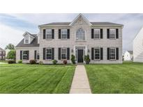 View 3247 Springs Way Ct Bargersville IN
