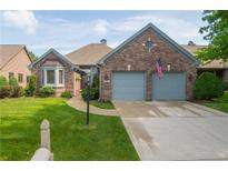 View 7254 River Glen Dr Fishers IN