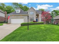 View 18528 Oriental Oak Ct Noblesville IN