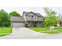 View 3649 Catalpa Ave Indianapolis IN