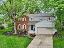 View 1225 Willow Way Noblesville IN