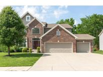 View 5476 Jutland Dr Plainfield IN