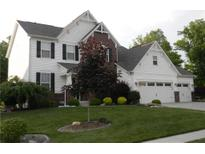 View 5384 Chaparral Ct Plainfield IN
