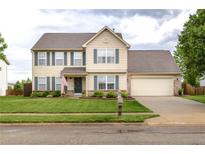 View 10098 Long Meadow Dr Fishers IN