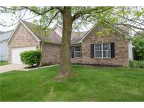 View 4639 Aerie Ln Indianapolis IN