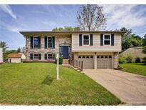 View 4228 Clayburn Dr Indianapolis IN