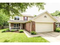 View 8827 Sunningdale Blvd Indianapolis IN