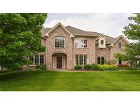 View 4950 Austin Trace Zionsville IN