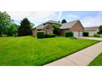 View 7439 Monaghan Ln Indianapolis IN