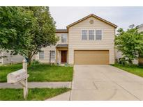 View 15079 Deertrail Dr Noblesville IN
