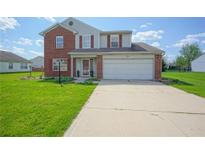 View 260 Watercress Way Brownsburg IN