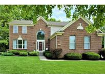 View 7935 Prairie View Dr Indianapolis IN